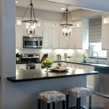 chandeliers modern kitchen island pendant lights hgtv home blown