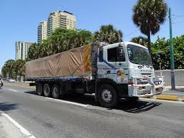 100 Hyundai Trucks Truck Pictures From The Dominican Republic