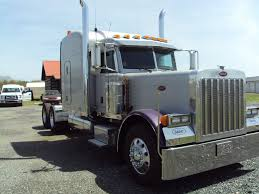 USED 2006 PETERBILT 379 TANDEM AXLE SLEEPER FOR SALE IN DE #1306 Used Trucks Ari Legacy Sleepers Used 2008 Peterbilt 389 Tandem Axle Sleeper For Sale In Ms 6762 Single Axle For Sale Truck N Trailer Magazine 2006 Freightliner Columbia Nc 1553 Salvage Cabs And In Phoenix Arizona Westoz Woodhouse 11 Pickup Tips You Need To Learn Mylovelycar Semi With Big Youtube Come Back To The Trucking Industry Large Briliant Bunk For Custom Market Llc
