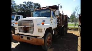 PUBLIC ONLINE AUCTION: 1990 Ford LT8000F Dump Truck   Auctions ... West Auctions Auction 2003 Peterbilt 379 Dump Truck And 2004 1999 Mack Ch613 For Sale 18 Used Trucks From 14900 2000 Freightliner Fld Dump Truck For Sale Noreserve Internet Public Online Auction 2001 Rd688s 1998 Fld120 Item Db8666 Sold Au Peterbuilt Quad Axle By Online Only March 22nd 2018 2002 Gmc C7500 Sales Co Llc Windsor Locks Ct 1995 Intertional 4900 Db7382 Nov Canton Oh Stark County Commissioners Garage Look At This 5yard Available Intertional 9200 Or Lease