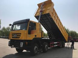 China Iveco 430HP Tipper Dump Truck Price - China Carry Stone Sand ... Trucks Lead Soaring Automotive Transaction Prices Truckscom Faw J5k China Cargo Truck Price For Sale Buy Truckcargo Keith Andrews Commercial Vehicles For New Used Find The Best Ford Pickup Chassis Tesla Semi Rival Nikola Motor Plans 1 Billion Factory In Arizona Dump Africa Photos Pictures Madechinacom 2018 Mercedes Xclass Pickup Truck Revealed Auto Express Dealer In North Las Vegas Nv Cars Others Trailors Free Classifieds Submit Url And Expo This Is The Verge Isuzu Regular Cab India Single Cabin Sinotruk Howo 371hp 84 40t Tipper