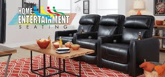 Southern Motion Reclining Furniture by Southern Motion Inc