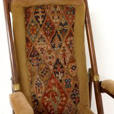 Victorian Campaign Chair - Antiques Atlas 19th Century Hand Wrought Iron Renaissance Savonarola Carpet Sling Side Chair 108fw3 In By Office Star York Ne Deluxe Wood Bankers Antique Colonial Teak Plantation Late Free Delivery To Mainland England Wales Civil War Seat Folding Camp As Museum On Holdtg Century Twosided Mahogany Folding Cake Stand Ref No American Craftsman Mission Style Oak Rocking Red Trilobite Asian Art And Collection Things I Sell A Ash Morris Armchair Maxrollitt Civil War Camp Chair Horse Soldier Invention Of First U S Safari Brown Leather