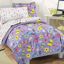 Baby & Kids Bed & Bath You ll Love