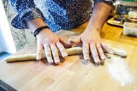 je sais cuisiner v arien inside kitchen project 16 la cuisine d adrien de frenchement