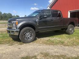 100 37 Ford Truck Suggestions On Wheel Size For Toyos Enthusiasts Forums