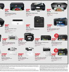 Staples Black Friday 2018 Ads And Deals Browse The Staples Black ... Staples Black Friday Ads Sales And Deals 2018 Couponshy Coupons Promo Code Discount Up To 50 Aug 1920 Free Shredding Up 2lbs With Coupon Holiday Cards Personalized Custom Inc Wikipedia Launches On Shopify Plus Bold Commerce Print Axiscorneille Expired Staplescom 20 Off 75 With 43564 Or 74883 Mystery Rewards Is Back July 2019 Ymmv Targeted 40 Copy Print Codes August Ad Back School 72984 Southern Savers