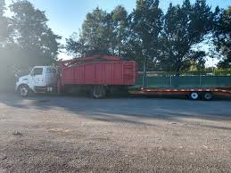 Commercial Grapple Truck For Sale On CommercialTruckTrader.com Off Trucks For Sale On Ebay Hilux Pick Up Pinterest Commercial Fleetguard Part Af26112m Air Filter Ebay Motors Cars For Used Usa Lovely 78 Best Images Morethantruckscom Inc 50 Sunrise Hwy Massapequa Ny 11758 Freight Semi With Ebay Logo Driving Along Forest Road Truck Sleeper Bed Beds Rv 4 Lb Memory Foam Mattress Topper 80 Semi Trucks With Logo Driving Along Forest Road Rare 1987 Toyota Pickup 4x4 Xtra Cab On Aoevolution The Spooner Brigshots Banner Design Semi Truck Lettering Number Decal Kit Free