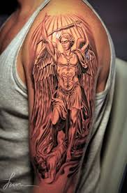 30 Beautiful Tattoos By Jun Cha Between Ancient Greece And