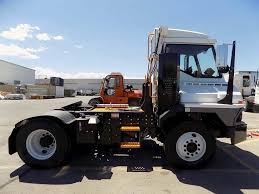 2018 Kalmar OTTAWA 4x2 DOT Yard Spotter Truck For Sale | Salt Lake ... 2018 Kalmar Ottawa T2 Yard Truck Utility Trailer Sales Of Utah 2016 Kalmar 4x2 Offroad Yard Spotter Truck For Sale Salt Dot Lake Ottawa Parts Plate Motor Kenworth Ontario Upgrades Location News Louisville Switching Service Inc Dealer Hino Ottawagatineau Commercial Garage Trucks For Alleycassetty Center Leaserental Wire Diagram Library Of Wiring Diagrams Ac Centers Home