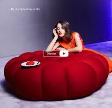 100 Roche Bobois Uk Paris Interior Design Contemporary Furniture
