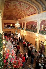 Christmas Tree Cataract Seen In by 42 Best Happy Holidays In Fort Wayne Images On Pinterest Happy
