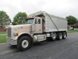 Trucks Used: Peterbilt Dump Trucks Used Peterbilt Triaxle Dump Truck Chris Flickr 2017 567 500hp 18spd Eaton Trucks Pinterest Pin By Us Trailer On Custom 18 Wheelers And Big Rigs 2004 330 For Sale 37432 Miles Pacific Wa Paris Star On Classifieds Automotive 2005 End Kirks Stuff Filewsor Truckjpg Wikimedia Commons Dump Truck Camions Exllence Dump Truck Models Toys Games Compare Prices At Nextag Custom 379 Tri Axle Wheels A Dozen Roses Orange Peterbilt Promotex 187 Ho Scale Maulsworld Used Chevy Fresh 335