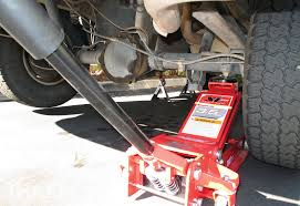 Ford F150 F250 Install Tow Hook How To - Ford-Trucks How To Replace Wheel Bearings Gmc Envoy Built To Drive Where To Use Jack And Stands 2005 Cadillac Cts Youtube Howto Front Bearing Hubs Rangerforums The Experiences With My Car Change Brake Pads Rotors On 2017 Nissan Titan Crew Cab Pickup Truck Review Price Horsepower Wkhorse Introduces An Electrick Pickup Truck Rival Tesla Wired Carbon Fiberloaded Sierra Denali Oneups Fords F150 Meet Macks 800hp Mega Crew Cab Top 25 Lifted Trucks Of Sema 2016 Hshot Trucking Pros Cons The Smalltruck Niche 3 Helpful Tips For Adjusting 4x4 Coilovers At Home Drivgline Jack Up A Big Safely Truck Edition
