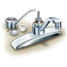 How To Repair A Leaky Kitchen Faucet How To Fix A Leaky Faucet Step By Step This House