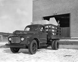 Readers' Letters: History Of Ford Pickups (In Brief) Photo & Image ... History_herojpgh6laenw14hash17b83e8bbd711cee343cc1fb90088ddeaa0b Trucks Hashtag On Twitter Truck Attacks A Frightening Tool Of Terror With History Check Out This Mudsplattered Visual History 100 Years Chevy Our How We Became Employeeowners Ptl Cporate American Trucks First Pickup In America Cj Pony Stagecoaches To Drivers Womens Month Real Women The The Ranch Hand Blog Free Images Black And White Cart Transport Truck Vehicle Early Pickups Dodge Ram For Sale Lansing Duplex Company 161955