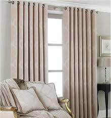 blackout vorhang samt wohnzimmer rom woven creme vorhang buy schwere samt vorhänge product on alibaba