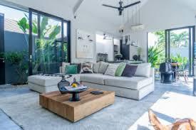75 blaue wohnzimmer ideen bilder april 2021 houzz de
