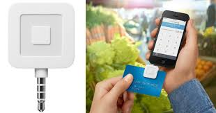 CVS FREE Square Credit Card Reader No Coupons Needed – Hip2Save