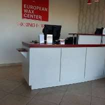 Front Desk Manager Salary Florida by European Wax Center Salaries Glassdoor