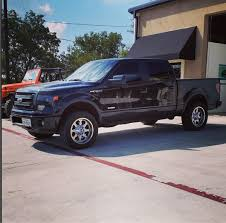 SEMA Best Trucks - Window Tinting Services For New Braunfels, TX ... Car Tint Is All The Same Right Vehicle Window Guide Rg Truck Military Tting Fresno Ca Benefits Of Getting A Lift Kit For Your Reno Tahoe Totally Mobile Window Ting Shadow What Tint Percentage Ford F150 Forum Community Sema Best Trucks Services New Braunfels Tx Skyline Chevrolet Silverado Z Factory Vs Aftermarket Shannonbaum Signs Ford F250 Window Dark New Braunfelsjpg