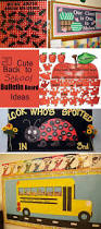 Kindergarten Pumpkin Patch Bulletin Board by Best 25 Daycare Bulletin Boards Ideas On Pinterest Spring