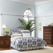 Bedroom Oriental Chinese Style Bedroom Idea Interior With