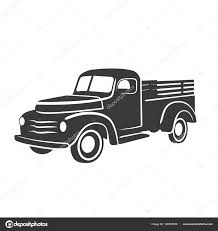 Old Retro Pickup Truck Vector Illustration. Vintage Transport ... Old Pickup Truck In The Country Stock Editorial Photo Singkamc Rusty Pickup Truck Edit Now Shutterstock Is Chrome Sweet Sqwabb Trucks Mforum Old Trucks Mylovelycar Wisteria Cottages Mascotold 53 Dodge 1953 Chevy Extended Cab 4x4 Vintage Mudder Reviews Of And Tractors In California Wine Country Travel Palestine Texas Historic Small Town 2011 Cl Flickr Free Images Transport Motor Vehicle Oldtimer Historically Classic Public Domain Pictures Shiny Yellow Photography Image Ford And