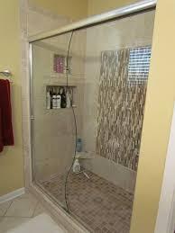 Tiles astonishing lowes bathroom tile lowes bathroom tile home