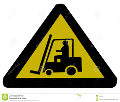 Forklift Truck Sign Stock Vector. Illustration Of Personal - 907908 No Truck Allowed Sign Symbol Illustration Stock Vector 9018077 With Truck Tows Royalty Free Image Images Transport Sign Vehicle Industrial Bigwheel Commercial Van Icon Pick Up Mini King Intertional Exterior Signs N Things Hand Brown Icon At Green Traffic Logging Photo I1018306 Featurepics Parking Prohibition Car Overtaking Vehicle Png Road Can Also Be Used For 12 Happy Easter Vintage 62197eas Craftoutletcom Baby Boy Nursery Decor Fire Baby Wood