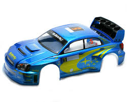 Kyosho Inferno GT Pre-Painted Body Set (Subaru Impreza) [KYOIGB001 ... Used 2001 Subaru Forester Parts Cars Trucks Grandpa Johns Pick And Diesel Lifted For Sale Northwest Kyosho Inferno Gt Prepainted Body Set Subaru Impreza Kyoigb001 2015 Forester Review And Suvs 2014 Pickup Elegant Truckdome Legacy 2 0d 20 Crosstrek Hybrid Release Date Price Baja 25i Limited Xt First Test Truck Trend Hot Wheels Car Culture Shop Brat Yellow Soobys Off Tank Tracks Track Best 2000 N Save