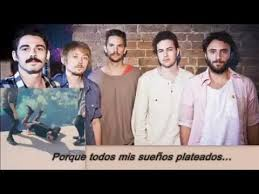 Ceilings Local Natives Live by Download Ceilings Local Natives Mp3 Songs U2013 Sheet Music Plus