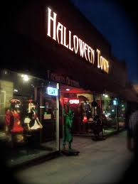 Halloween Town Burbank Ca 91505 by Halloween Town Photo Of Halloween Town Burbank Ca United States