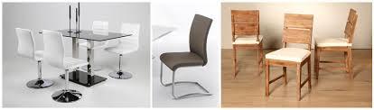 stühle für esszimmer oder küche bei maximal möbel