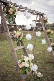 12 Creative And Beautiful Wedding Arches
