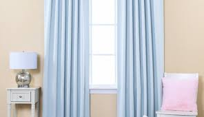108 Inch Blackout Curtains White by Curtains Navy Blue Blackout Curtains Serendipity 63 Inch