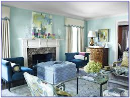 Most Popular Living Room Colors 2017 by Top Living Room Colors 2017 Centerfieldbar Com