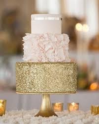Best 25 Glitter Cake Ideas On Pinterest