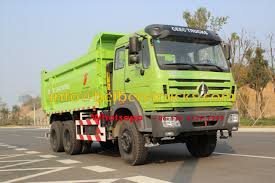 Buy Best Beiben 60 T U Type Dump Truck,Beiben 60 T U Type Dump Truck ... Buy Best Beiben U Type Heavy Duty 50 T Dump Truckiben Types Of Trucks Direct Autocar Xxi Xxvi Xxvii Commercial Vehicles Trucksplanet Kathmandu Nepal July 2018 Popular Colorful Decorated Nepalese Industrial Vacuum Vaccon 4 Tow And How They Work We Love Cadillacs Maryland Aviation Bwi Airport Dpc Emergency Equipment Toyota Is So Famous But Why Types Of Toyota Bison Mobile Pilboxes Emery County Brush 6 Rebel Electrical Testing Filebedford S 1954 3600cc Battlesbridgejpg Wikimedia Commons Street Vehicles Cars And The Kids Picture Show Fun