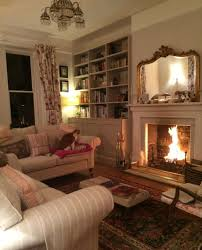 cozy country living room decor ideas 17 wohnzimmer