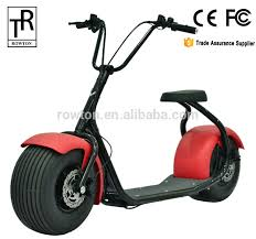 New Model Electric Scooter With Seat For Adults Motorcycle Electic