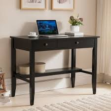 12 best thin computer desk images on pinterest anchors caign
