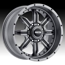 Aftermarket Truck Wheels Custom Rims Wheels And Tires Near Me Custom ... Black Rhino Introduces The Armory Custom Truck Wheel Forgiato Fiore Wheels Finish Rims Midwest Trucks Cars Customizing Moberly Mo Gmc Sierra Denali Hd Tis Forged 2017 Fuel Ambush D555 Gloss Milled Amazoncom American Racing Ar62 Outlaw Ii Machined American Racing 407 Shelby Cobra Paint Off Road Ultra 235b Maverick Matte 186x5 Tires The Toppers Facebookcirclepunched Lewisville Autoplex Lifted View Completed Builds