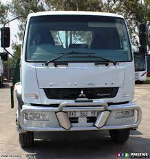 Assitport > Used 2016 FUSO FUSO FM16-270 Roll Back Truck Rigid For ... Mitsubishi Fuso Fesp With 12 Ft Dump Box Truck Sales 2017 Mitsubishi Fe160 Fec72s Cab Chassis Truck For Sale 4147 Fuso Canter Small Light Trucks For Sale Nz 7ton Fk13240 Used Dropside Truck Junk Mail Sinotruk Howo 10 Ton Dump Hinoused 715 4x2 Id18847 For In New South Wales 2008 Fm330 2axle Bulk Oil Delivery Quality Used Chris Hodge Truckpapercom Fe 2003 Fhsp Single Axle Box Sale By Arthur 2002 Fm617l 1032 Fk Vacuum Auction Or Lease
