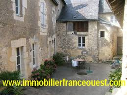 appartement a vendre angers particulier hotelfrance24