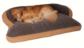 Boots And Barkley Dog Bed by Unique Pet Bed Covers Interior Design And Home Inspiration