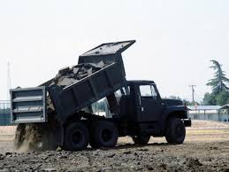 TRUX Platform Tackles Inefficiencies In Dump Truck Market | Benzinga Electric Trucks May Lead Chinas Ev Market In The Future Sa Truck Market Looking Up Infrastructure News Volvo Leaders Opmistic About Truck Transport Topics Gms Pickup Share Soars In July Pakistan Cstruction Quarry By Application Interact Analysis Food Opens Napa Eater Sf 2004 Kenworth T800 Winch Youtube Frost Sullivan Analyze Major Global Trends For Expects Slight Growth 2018 Enca Best Wrap Signs N Things