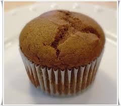 Libbys Pumpkin Muffins Cake Mix by The 25 Best Libbys Pumpkin Muffins Ideas On Pinterest