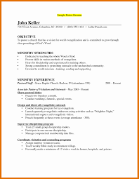 Resume Examples For Teenager Awesome Teen Resume With No ... Hair Color Developer New 2018 Resume Trends Examples Teenager Examples Resume Rumeexamples Youth Specialist Samples Velvet Jobs For Teens Gallery Cv Example A Tips For How To Write Your 650841 Of Tee Teenage Sample Cover Letter Within Teen Templates Template College Student Counselor Teenagers Awesome Unique High School With No Work Experience Excellent