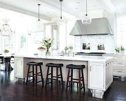 kitchen island pendants pendant lighting kitchen